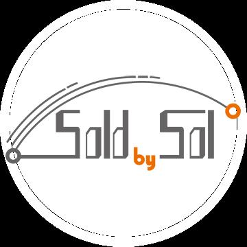soldbysol